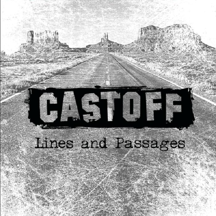 Castoff